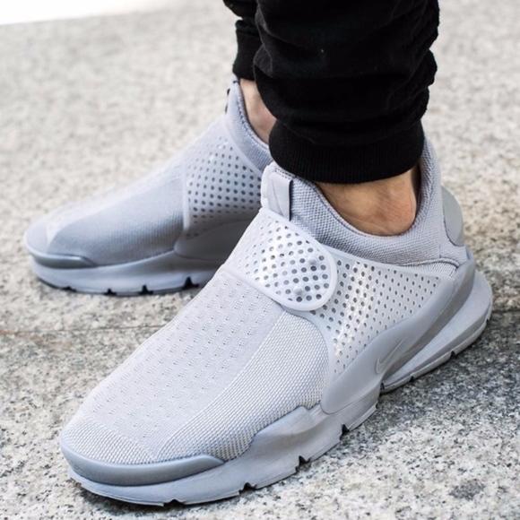 Nike Shoes | Mens Nike Sock Dart Se